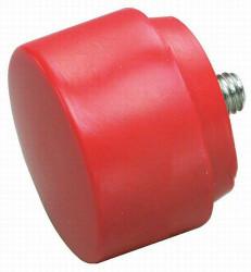 """1"""" Williams Red Medium Hammer Tip - HSF-10M"""