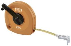 30'  Bahco Long Tape Construction Grade - LTG-10-E