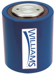 50 Ton Williams Low Profile Cylinder - 6CL50T02