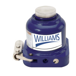"5.13"" Williams Mini Jack - 20 Ton - 3M20T160"