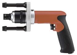 "1/2"" 1 HP Rivet Shaver - SRS10S21-8"