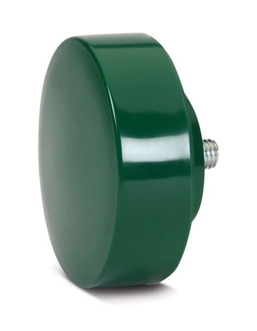 """4"""" Williams Tough Durometer Green Replacement Tip - SHSFDB-40T"""