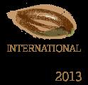 2013-awards-logo-120.png