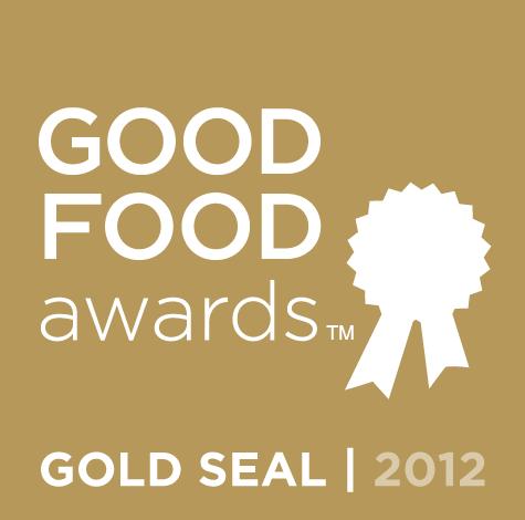 good-food-awards-gold-seal-2012.png