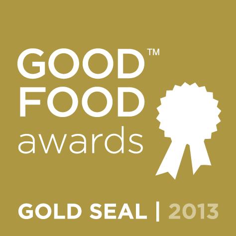 good-food-awards-gold-seal-2013.jpg