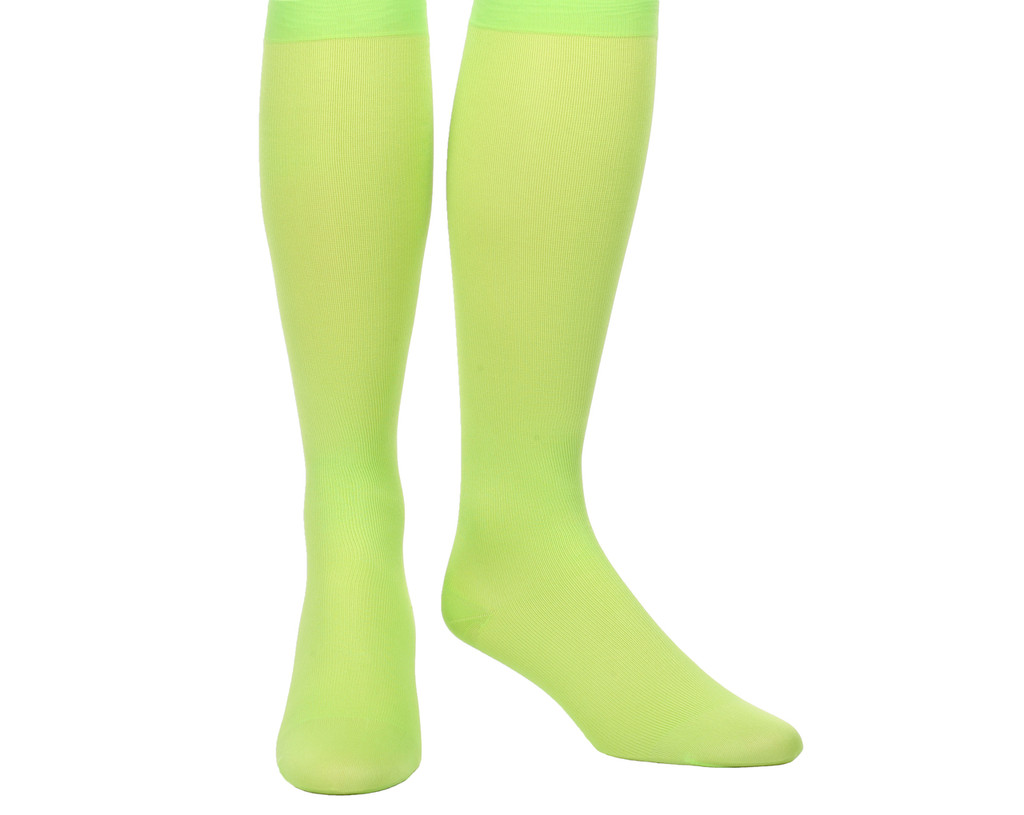 Microfiber Compression Recovery Socks