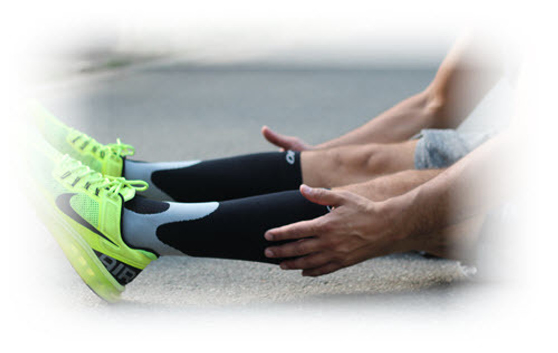 Shop All Mojo Compression Products
