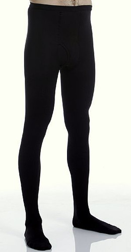 Men's Recovery Graduated Compression Tights