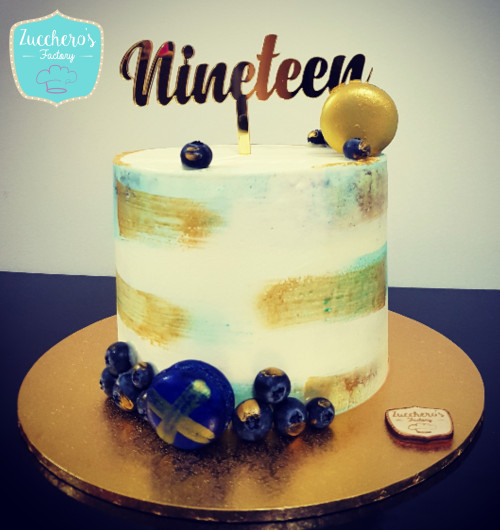Fabulous 19Th Birthday Cakes For Boys Funny Birthday Cards Online Alyptdamsfinfo