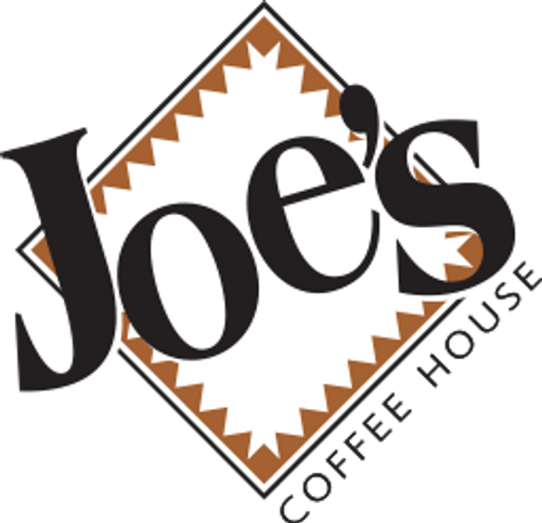 Joe's Coffeehouse ®