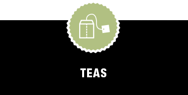 tea-joes-coffee.png