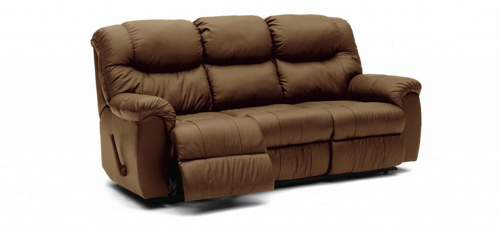 Regent Sofa recliner