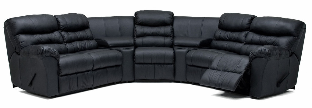 Other sectional options