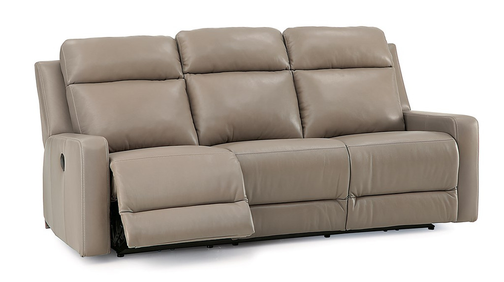Forest Hill Sofa recliner