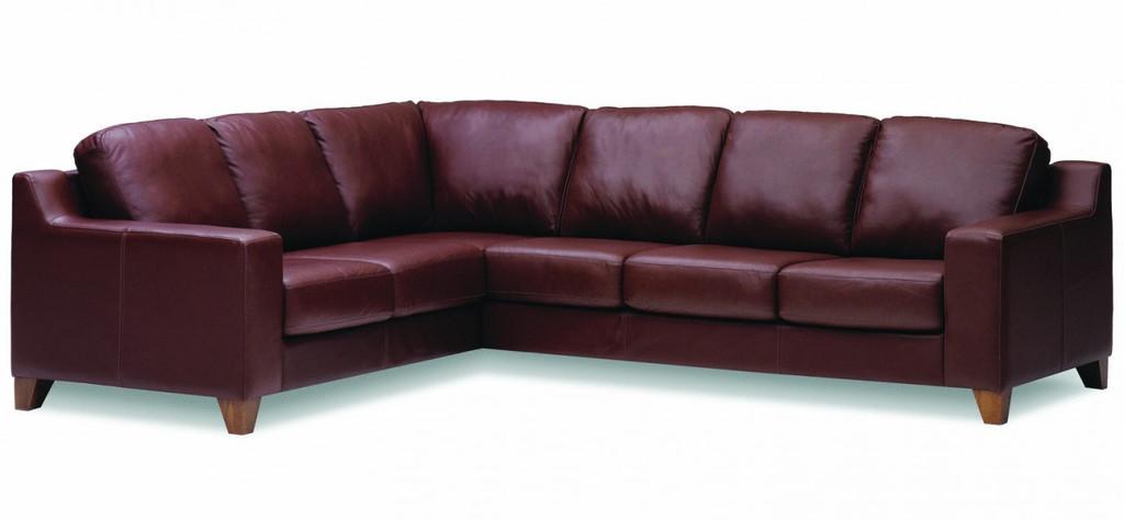 Palliser 77289 Reed Sofa