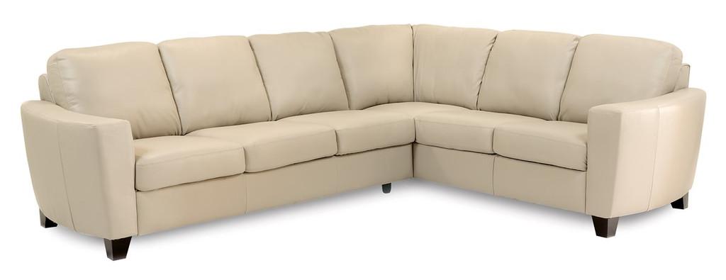Palliser 77328 Leeds Sofa set