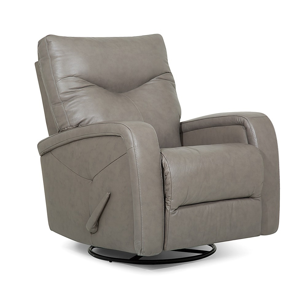 Torrington Recliner Available In Numerous Colors. Also Choose Your Favorite  Option WallHugger, Rocker, ...