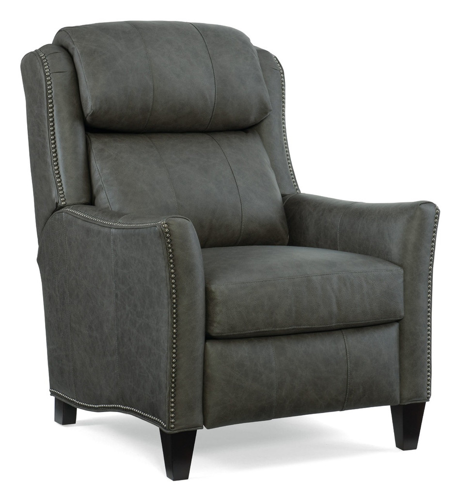 Bradington-Young Lancaster 3410 Recliner