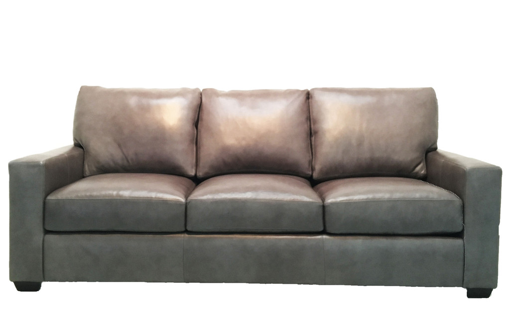 Designer Choice Sofa