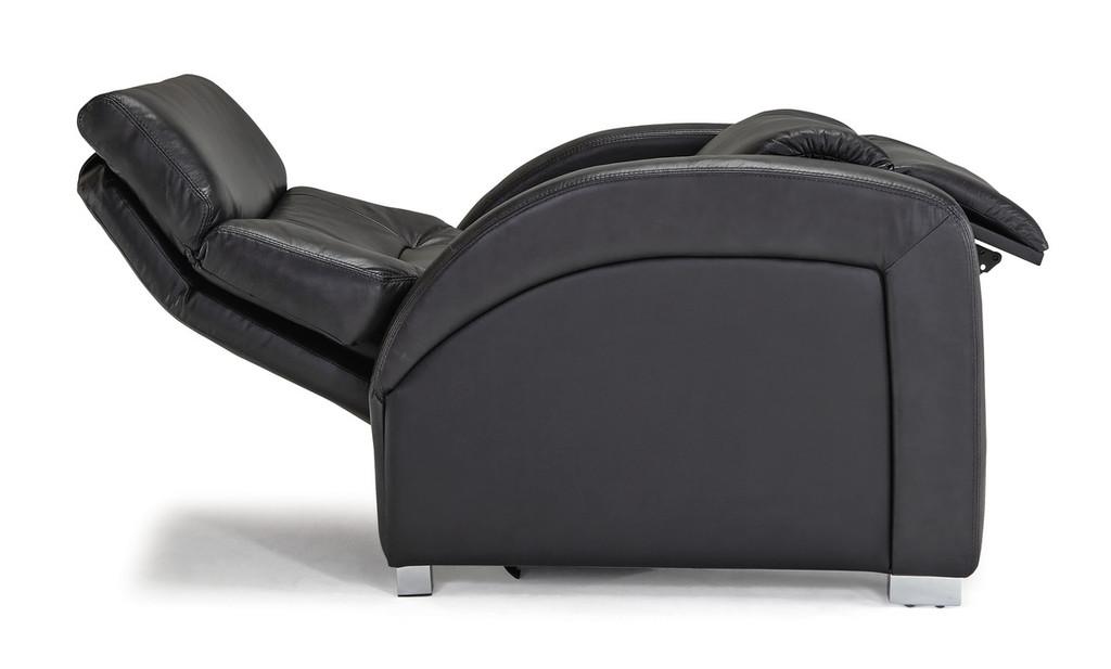 Palliser Zero Gravity Leather Recliner ZG5  41089