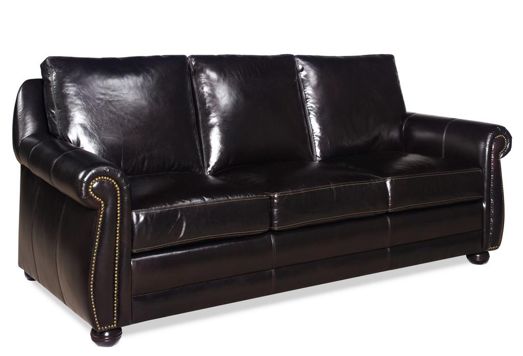 American Heritage Palmer Sofa