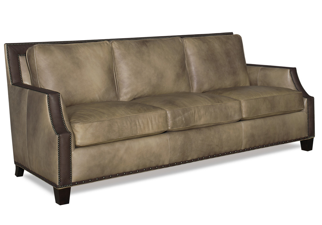 American Heritage Maddox  Sofa/Sectional-25% OFF