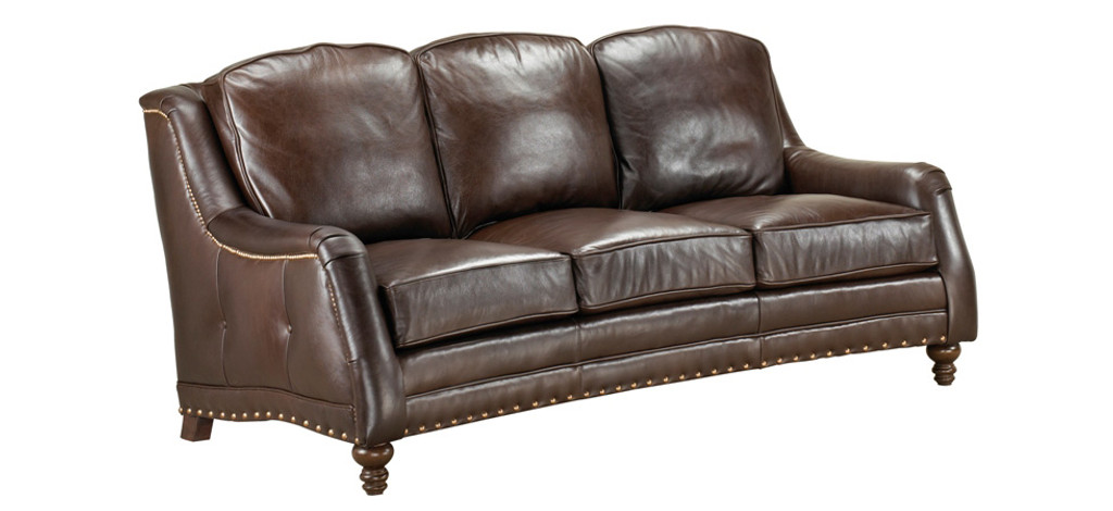 Sundance Sofa