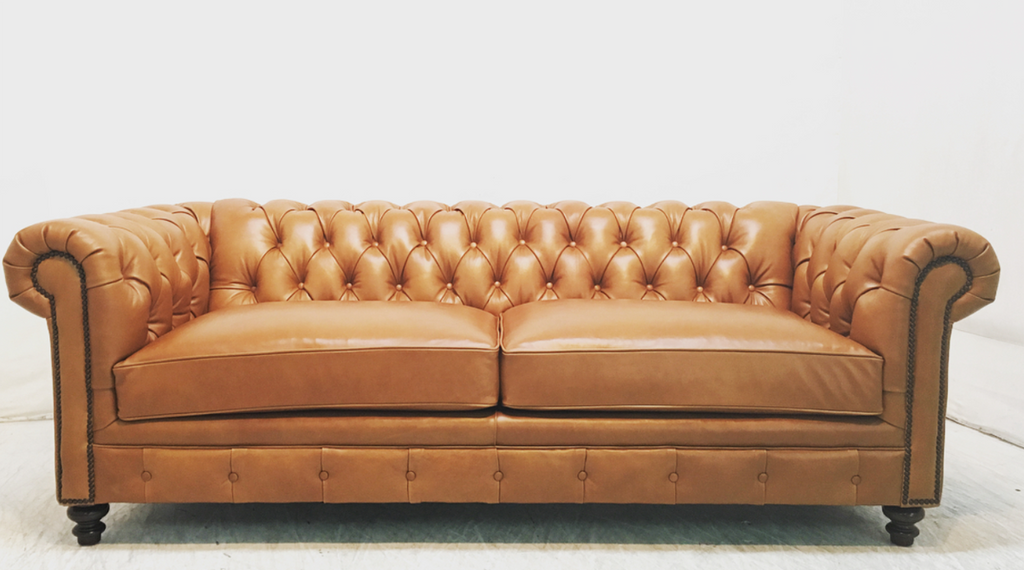 American Heritage Chesterfield Coventry Special