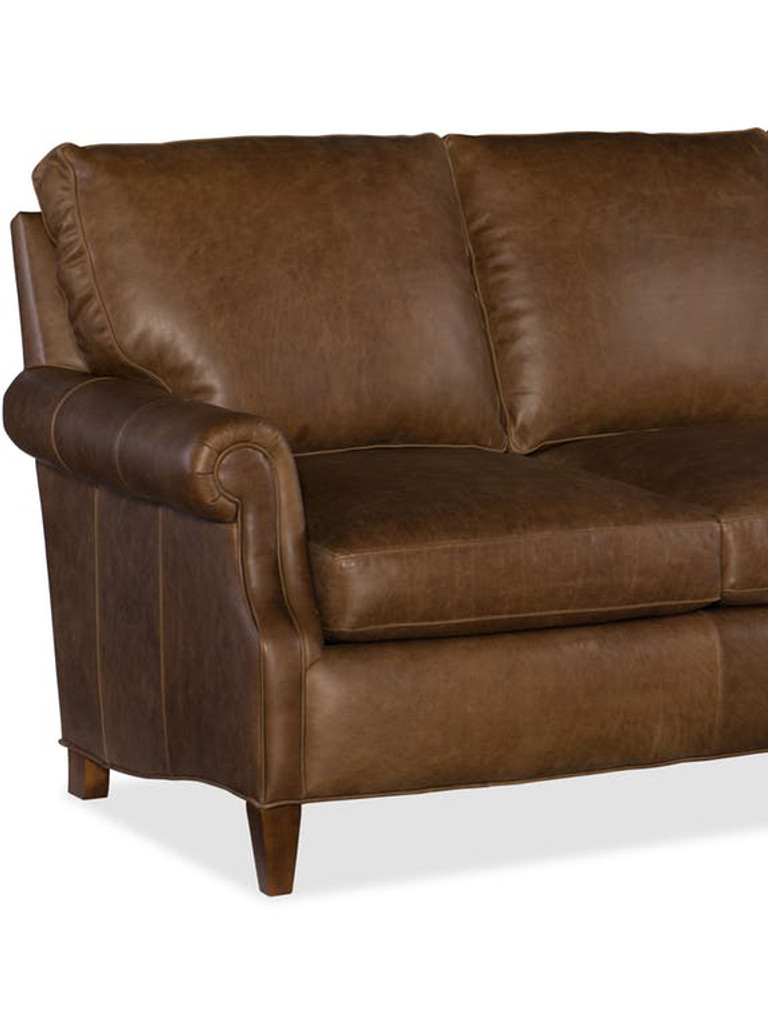 Loveseat in 984800-88 Brown