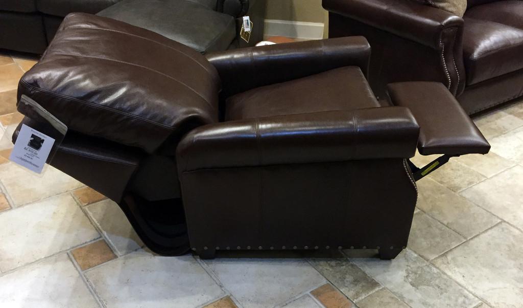 American Heritage Braxton Sofa-20% off