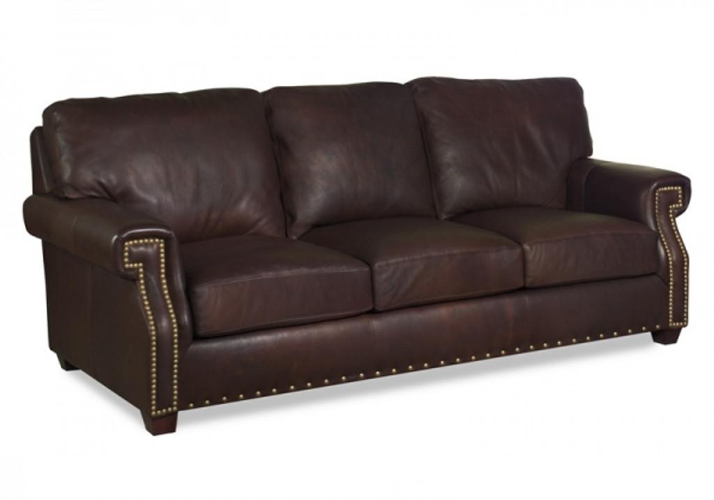 Braxton Sofa ...