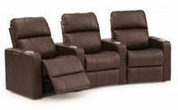 Palliser 41952 Elite Theater Seats
