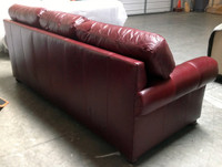 American Heritage Custom Arm Sofa/Sectional Special