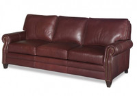 American Heritage LaCross Sofa