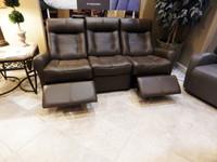 Clearance Palliser Yellowstone 42211 Power Sofa..Save