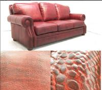 American Heritage Casper Sofa