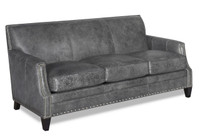 American Heritage Griffin Sofa Series  25% off