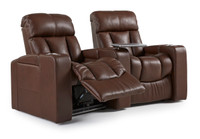 Palliser 41417 Paragon Pwr Head Theater Seats