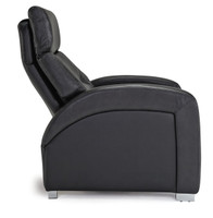 Palliser Zero Gravity Leather Recliner ZG5  41089