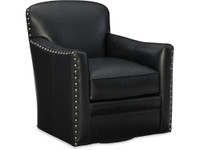 Bradington-Young Luna 316-25SW Swivel  Chair