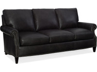 Sofa in 984800-97 Grey