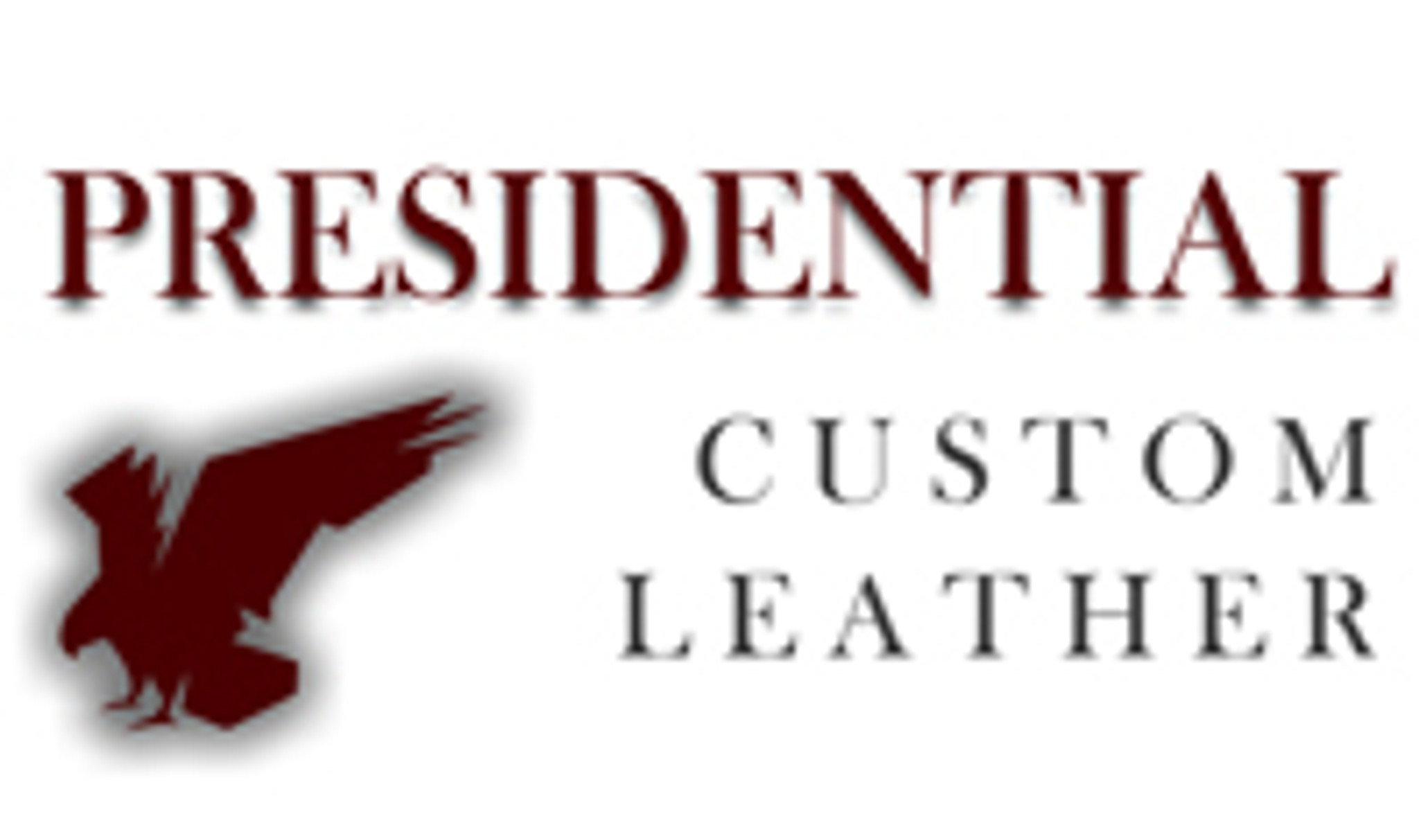 Presidential Leather