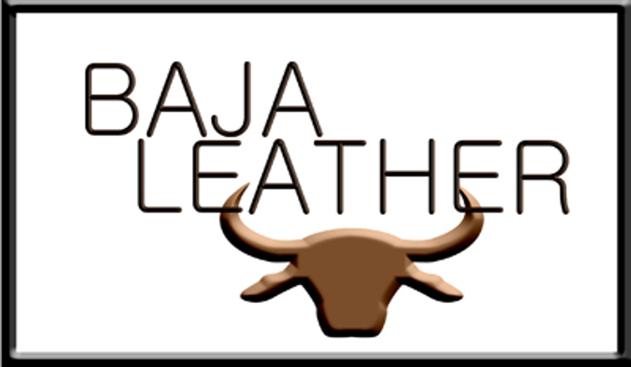 Baja  Leather
