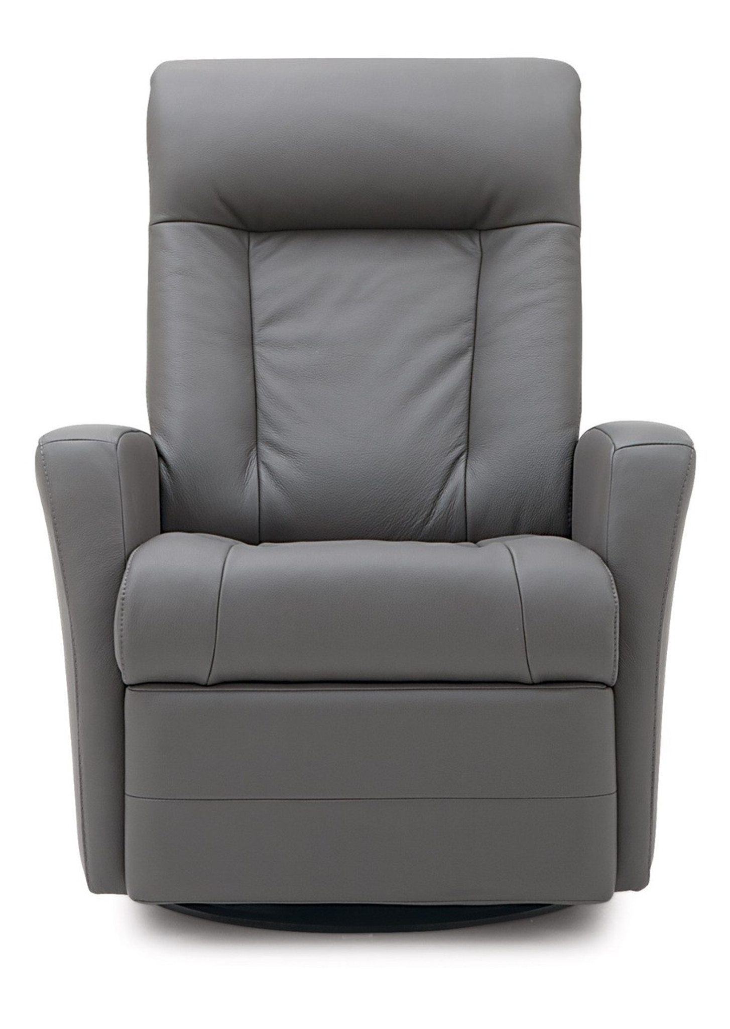 Palliser My Comfort Banff Model 42210 Bannff Ii Leather