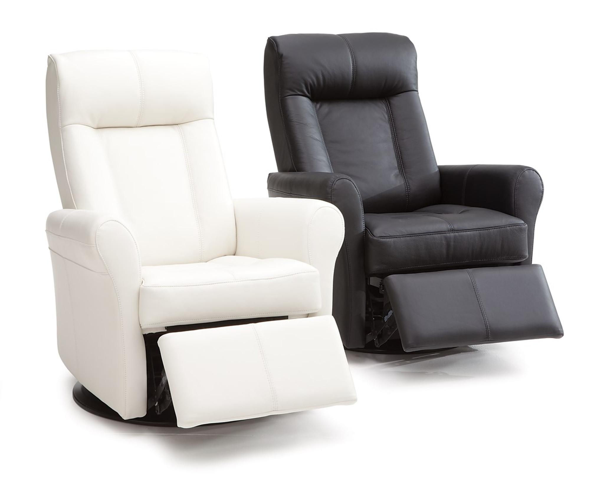 42211 Yellowstone Recliner Chairs Palliser My