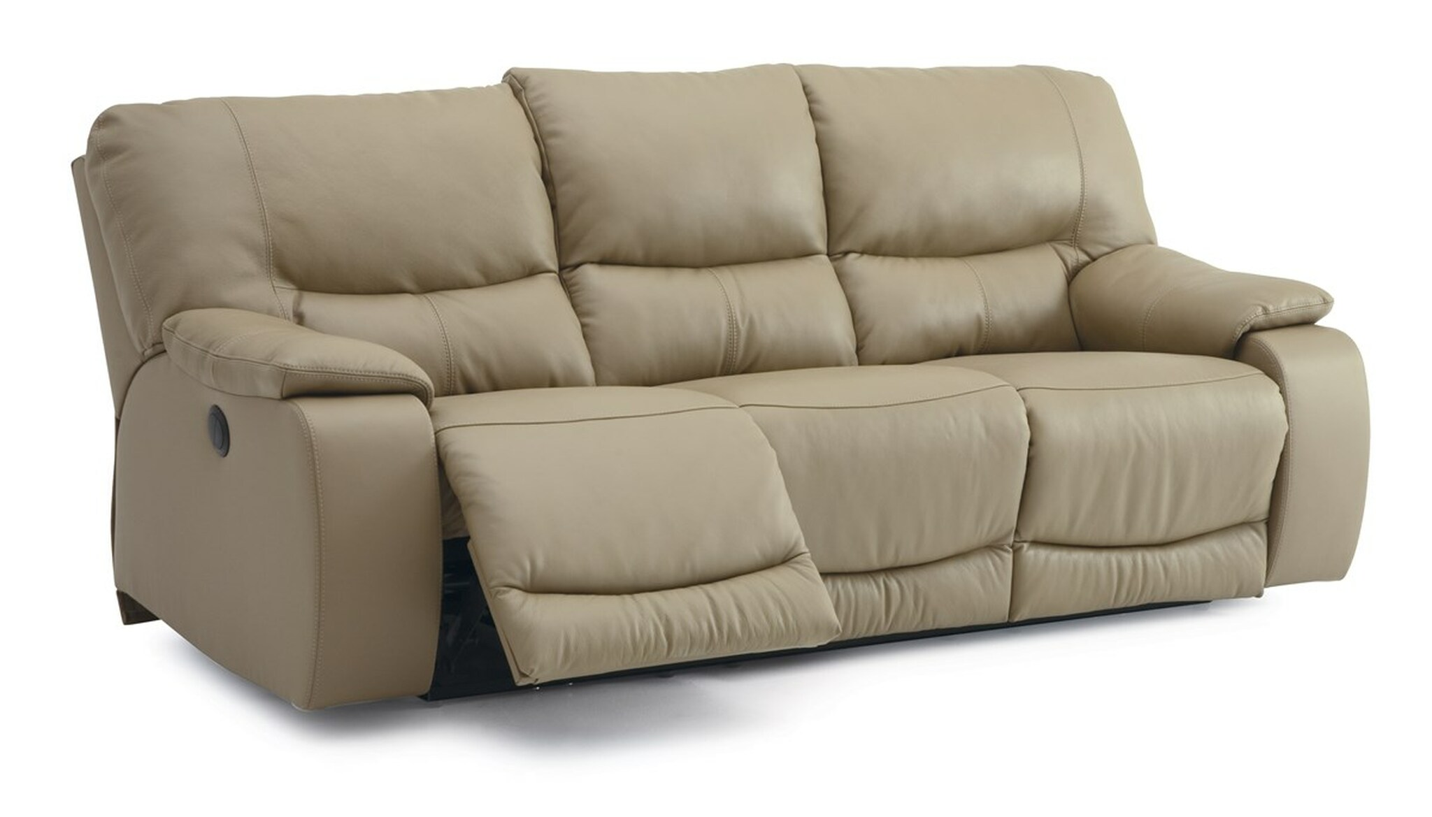 Norwood 41031 Recliner Sofa ...