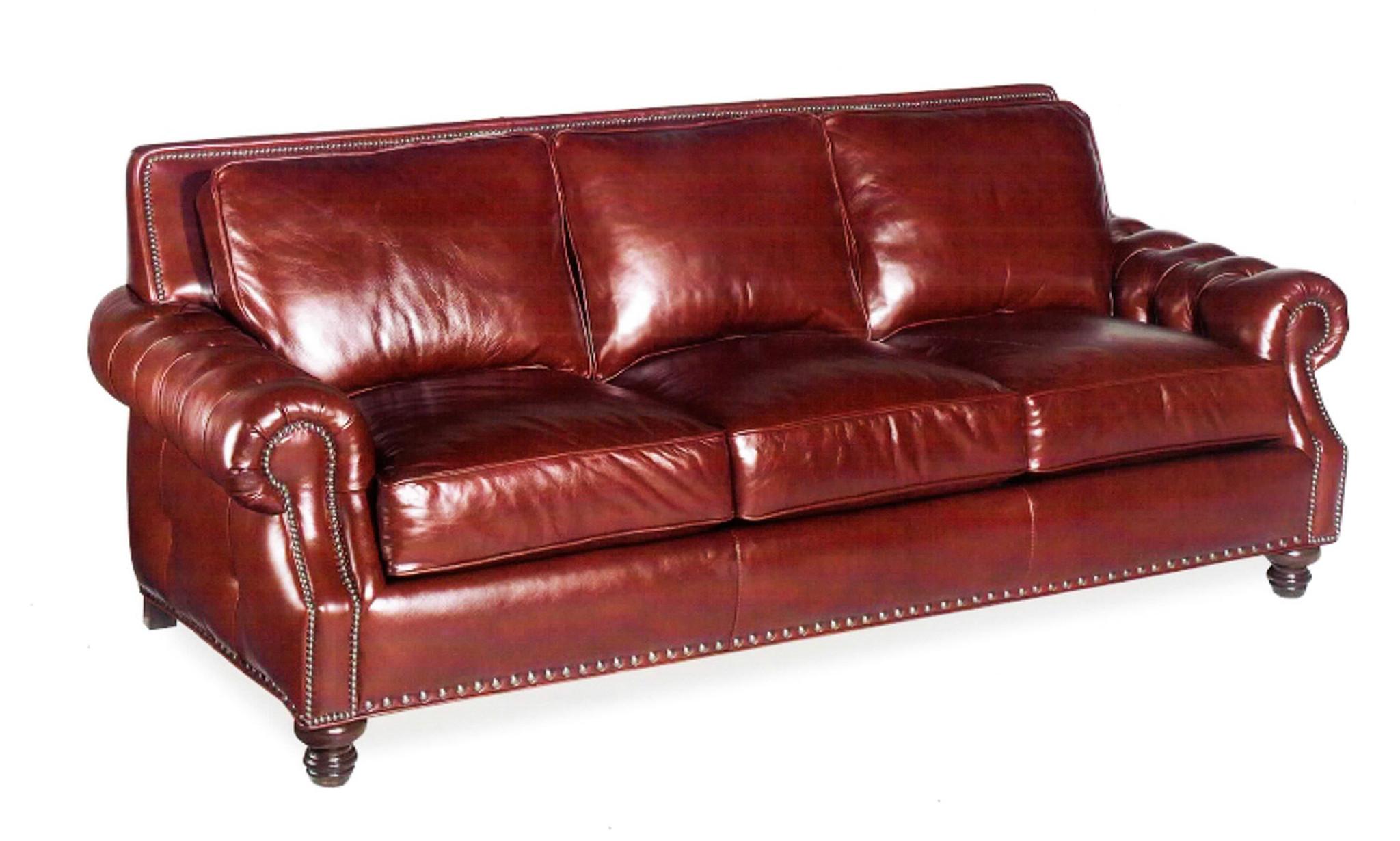 Etonnant American Heritage London Sofa ...
