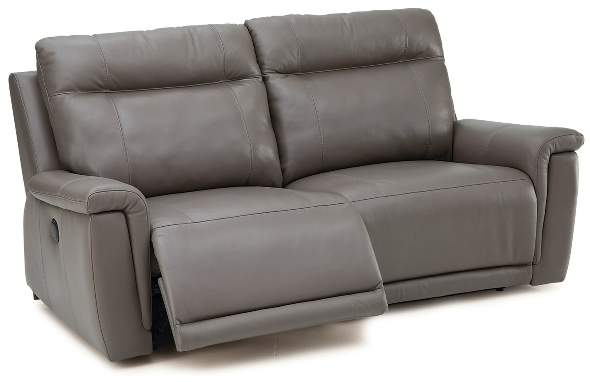 Superieur Palliser 41121 Westpoint Sofa Recliner ...