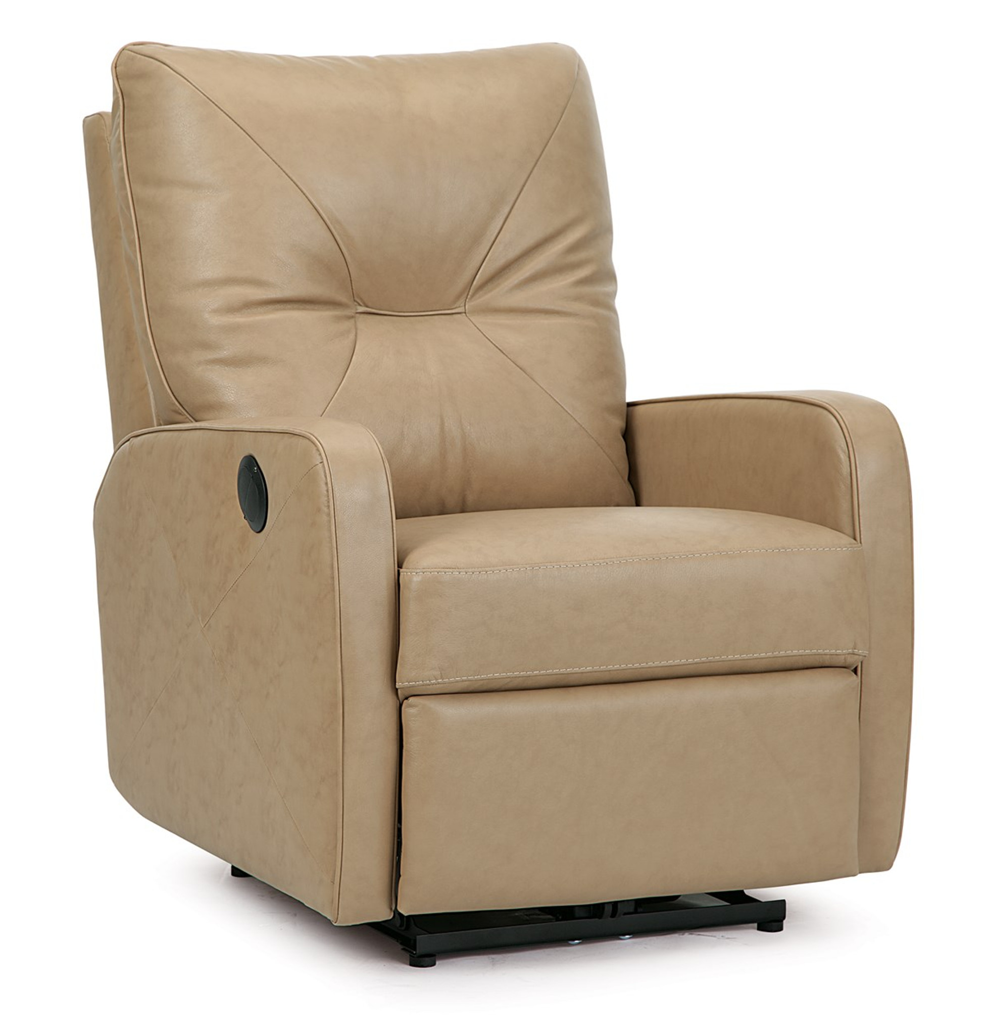 42002 Theo Recliner Available In Numerous Colors. Also Choose Your Favorite  Option WallHugger, ...