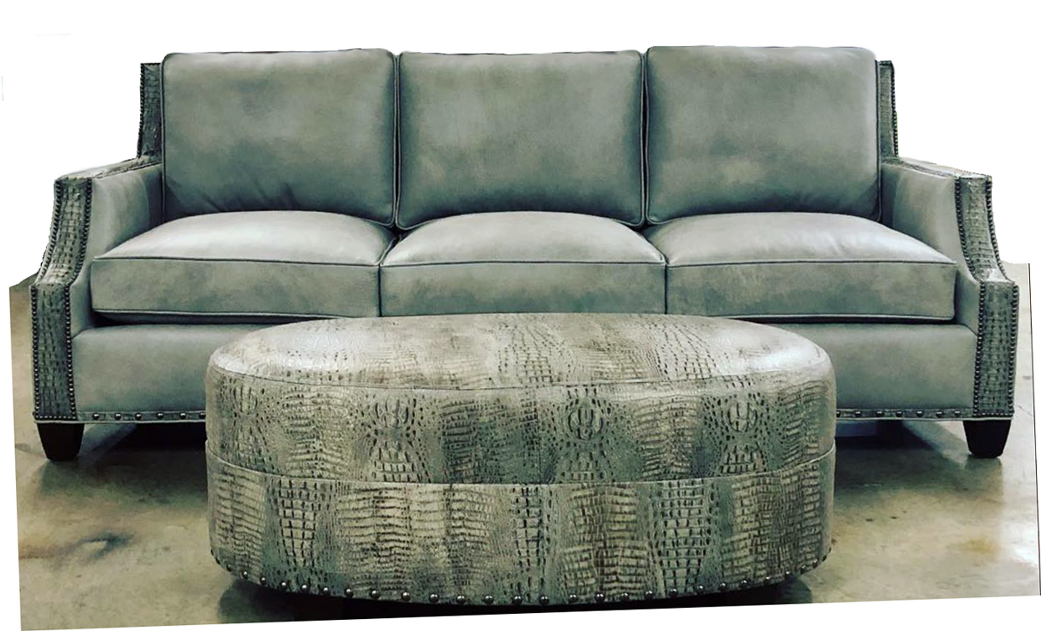 Wondrous Maddux Reclining Sofa Home And Textiles Andrewgaddart Wooden Chair Designs For Living Room Andrewgaddartcom